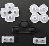 piezas de repuesto controlador de repuesto para la realización de resina de ps3