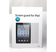 Qianjiatian®Protective Film HD Film for iPad Air
