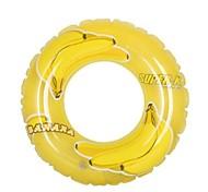 Super K ® Swimming Ring(Random Color)