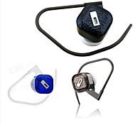 ROMAN  R6250 Universal 1-to-2 Bluetooth V3.0 Mono Bluetooth headset