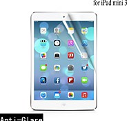 High Quality Premium Anti-Glare Screen Protector for iPad mini 3
