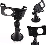 Windshield Cradle Window Suction Stand Car Vehicle Mount Holder for Nokia Lumia 1020