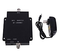 DCS 1800Mhz Mobile Phone Signal Booster Repeater Amplifier