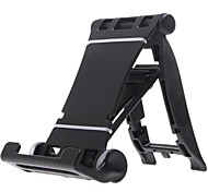 Adjustable Stand for iPhone 6/iPad/E-Reader and Others