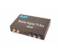 CAR TV BOX ,Car HD Set-top Box