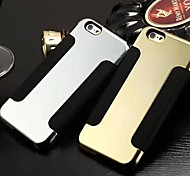 Toophone® JOYLAND The New Blade Gilded Back Cover for iPhone 6 Case 4.7'' (Assorted Color)