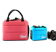 Yeud YD802 Waterproof Camera Sleeve for Canon