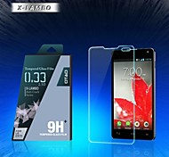 0.33mm OTAO Tempered Glass Screen Protector for LG G E975
