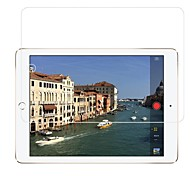 "dengpin HD Ultra Clear Anti-verkratzen ""Tablette 9.7 Displayschutzfolie für Apple iPad 2 Luft / ipad 6"