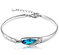 925  Women's Fashion Bracelet Jewelry