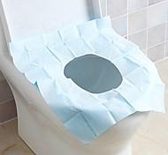 solo uso del inodoro portátil cojín de asiento