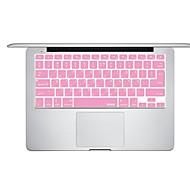 XSKN Hebrew Keyboard Protective Film Skin Cover for MacBook Air /MacBook Pro/MacBook Pro Retina