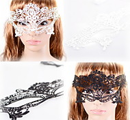 Gothnic Fashion Party Mask Masquerade Gift Girl Mask