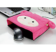 Yipintang Sheep Cartoon USB Warmer Mouse Hand Warmer