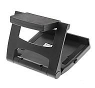 TV Clip Bracket Sensor Mounting Clip
