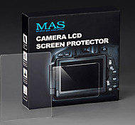 nisi protector de pantalla de cristal para om-d / electrónico, 1