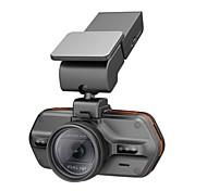 "2.7 ""full 110 degreehd1080p cámara dvr del coche H.264 g-sensor st888"