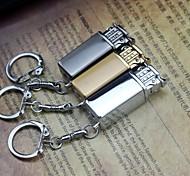 LEISA Mini Wheel  Gas Lighters