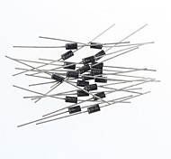 Fast Recovery Rectifier Diode FR157 (50Pcs)