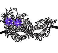 top moda máscara Design Coreia encantos festa halloween máscara