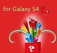 Lucky Bag: Assorted Samsung Galaxy S4 i9500 Gadgets