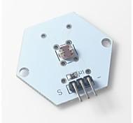photo module de capteur de résistance pour Arduino