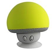 Altavoz de Estantería Bluetooth