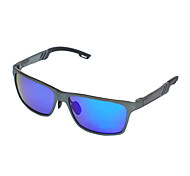 Polarized Wayfarer PC Sports Sunglasses