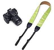 Camera Shoulder Neck Strap Anti-slip Belt WL1308