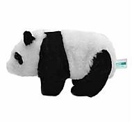 Electric Plush Panda Toys for Children