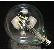 привело Эдисон лампы e27 220-240