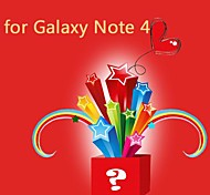 Lucky Bag: Assorted Samsung Galaxy Note 4 Gadgets