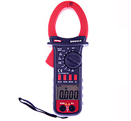 True RMS Digital Multimeter Multifunctional Electrical Instrument SZBJ BM802A