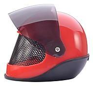 NEJE Novel Racing Helmet Style Alarm Clock