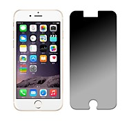 Toughened Glass Membrane Screen Protector for iPhone 6S/6