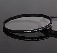ERIMAI 67MM UV Filter for Canon 18-135 and Nikon 18-105