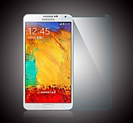 WOKA®Premium Tempered Glass Screen Protective Flim for Samsung Galaxy Note3