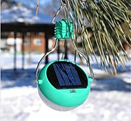 Waterproof Emergency Solar Outdoor Lights