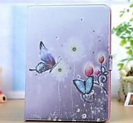 alta qualidade die lian hua strass tablet proteger caso com suporte para o ar ipad