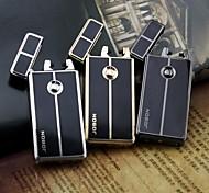Jobon Pulse Arc Cigarette  USB Charging Cigar Lighter