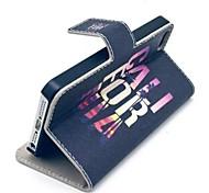 pistolera pc fuusii® pintadas completa del cuerpo de nuevo los casos para el iPhone 4 / 4s (colores surtidos)