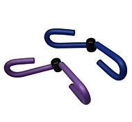 esporte kylin ™ multi-função grampo pernas equipamentos de ginástica em casa