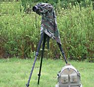 MATIN M-7090 Assorted Colors Outdoor Camera Raincoat for Nikon Canon