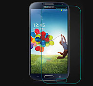3pcs HD Clear Screen Protector for Samsung S4