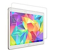 0,3 mm ultradünne Hartglas Displayschutzfolie für Samsung Galaxy Tab s t800 T805 10.5inch explosionsgeschützt