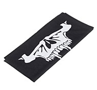 Bandana Bike Cycling,Multifunction Outdoor Sports Bicycle Cycling Seamless Head Scarf