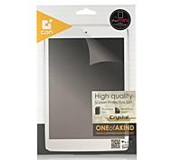 "CDN ""iShield"" Front Screen Protective Film (Crystal Clear/ Anti-Glare) for iPad mini 1/2/3"