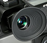 1.08-1.52 Times Viewfinder for Canon Nikon