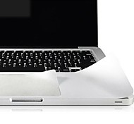 High Quality Ultra Slim Palm Guard Sticker for macbook Air 11.6 inch