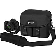 NOVAGEAR One-shoulder Camera/Ipad Bag for Canon Nikon